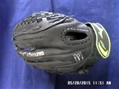 MIZUNO Team Sports GPL1309D
